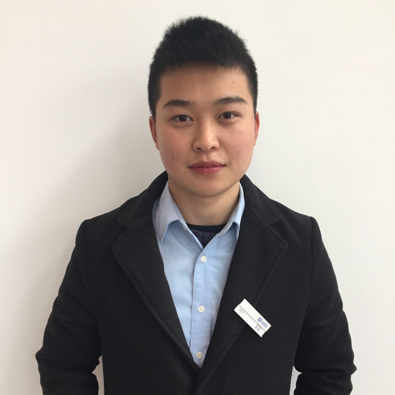 张凯_张凯 亚博app官方下载合集