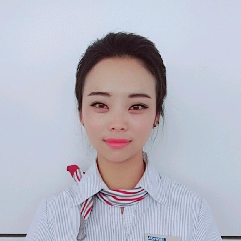 蒋林静饰银莲剧照
