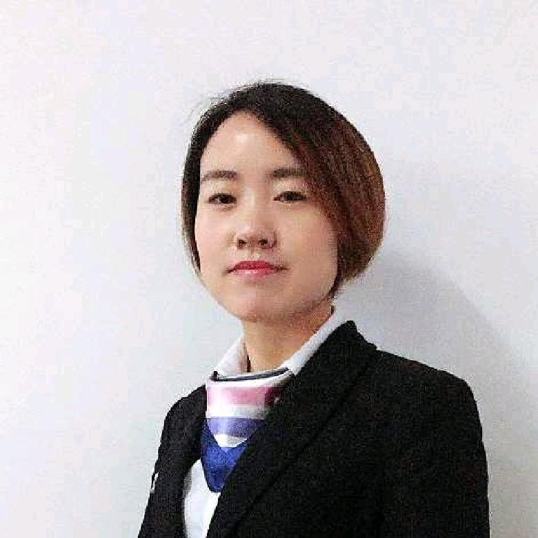 四川福顺汽车销售服务有限公司