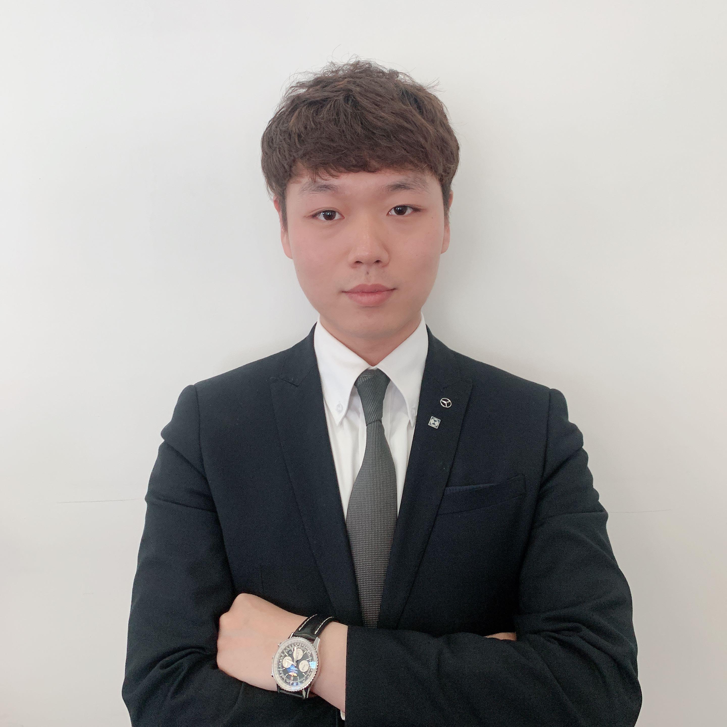 2018年最磹ili��i��_王梓骞