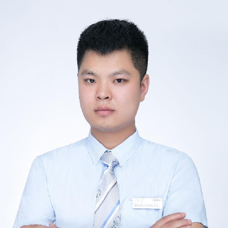 李俊平安保险