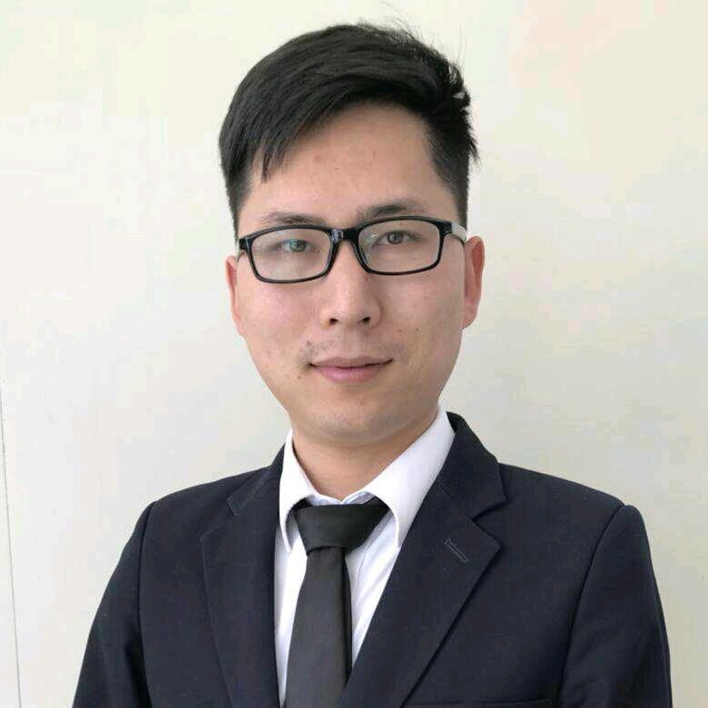 金牌顧問姜錦濤